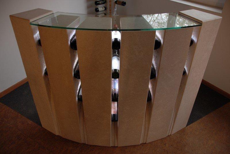steinmetz s dtirol bildergalerie mit besonderen werken. Black Bedroom Furniture Sets. Home Design Ideas